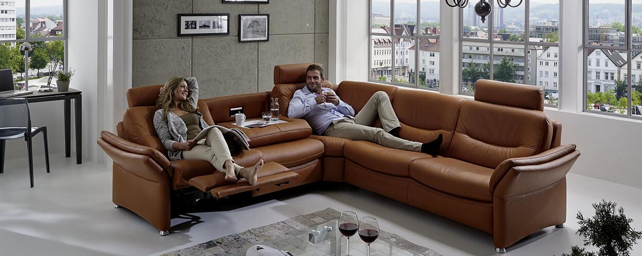 Sofa-homepageKLEIN