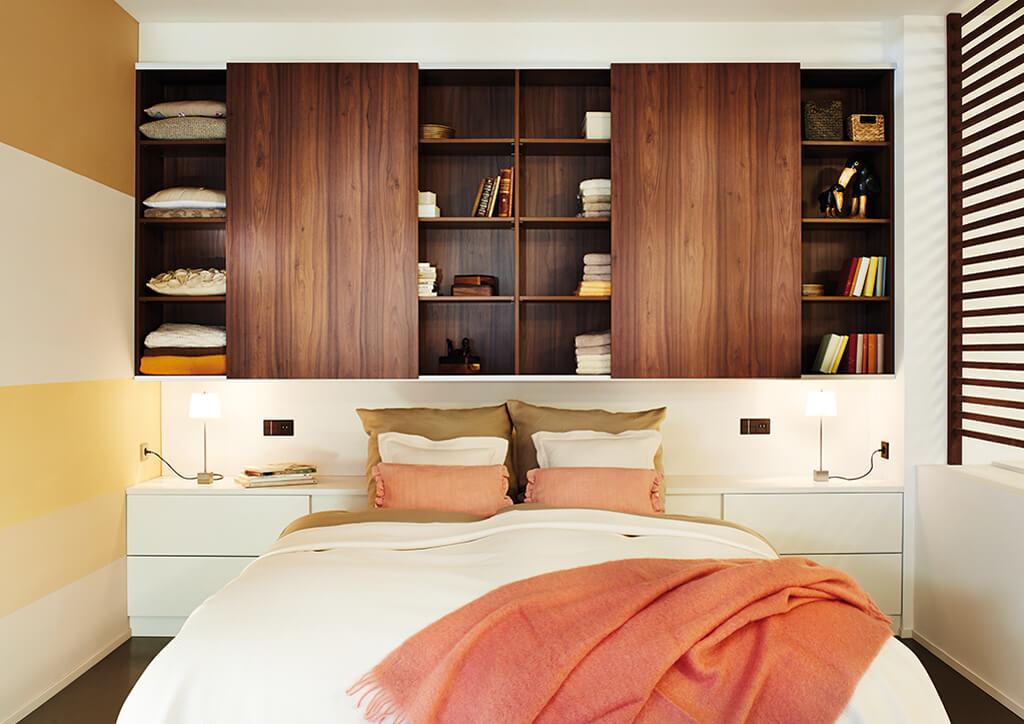 m bel nach ma sitzen. Black Bedroom Furniture Sets. Home Design Ideas