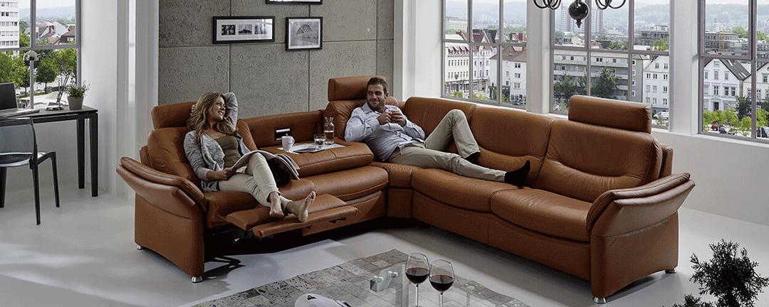 Sofa-homepageKLEIN-1